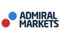 "Die ""Negative Balance Protection Policy"" bei Admiral Markets UK"