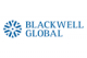 Blackwell Global CFD Testbericht